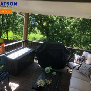 Watson-Renovation-and-roofing-(100)