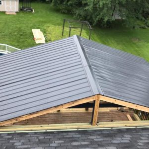 Watson-Renovation-and-roofing-(101)