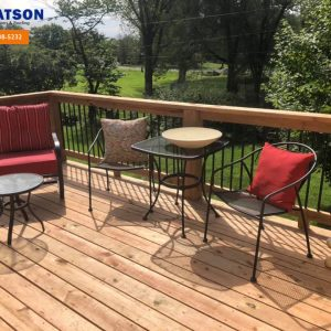 Watson-Renovation-and-roofing-(103)