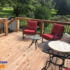 Watson-Renovation-and-roofing-(104)