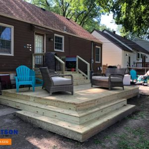 Watson-Renovation-and-roofing-(115)