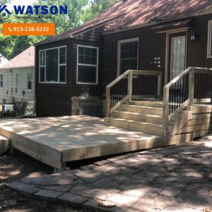 Watson-Renovation-and-roofing-(116)