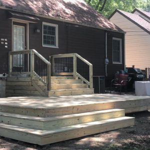 Watson-Renovation-and-roofing-(117)