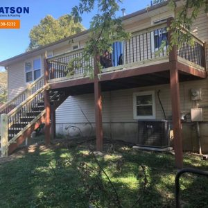 Watson-Renovation-and-roofing-(119)