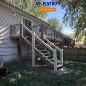 Watson-Renovation-and-roofing-(122)