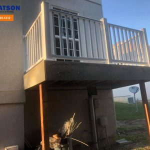 Watson-Renovation-and-roofing-(124)