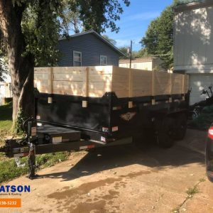 Watson-Renovation-and-roofing-(125)