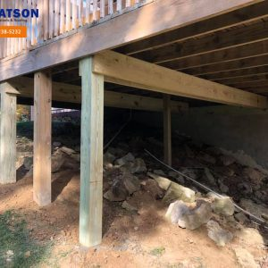 Watson-Renovation-and-roofing-(126)