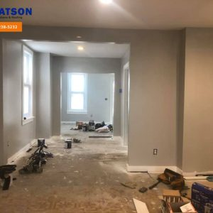 Watson-Renovation-and-roofing-(128)