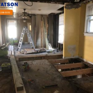 Watson-Renovation-and-roofing-(130)