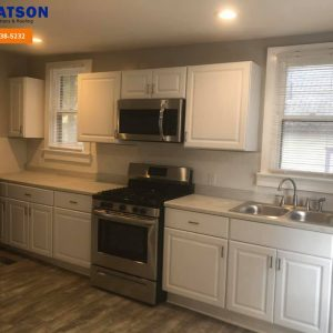 Watson-Renovation-and-roofing-(137)
