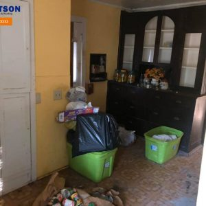 Watson-Renovation-and-roofing-(142)