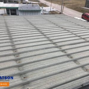 Watson-Renovation-and-roofing-(148)