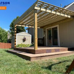 Watson-Renovation-and-roofing-(150)