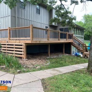Watson-Renovation-and-roofing-(151)