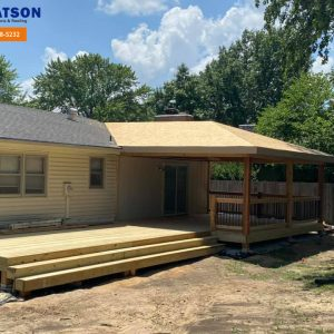 Watson-Renovation-and-roofing-(152)