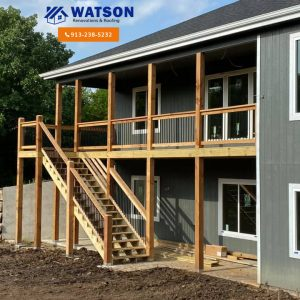 Watson-Renovation-and-roofing-(154)