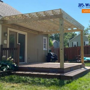Watson-Renovation-and-roofing-(156)