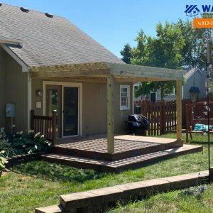 Watson-Renovation-and-roofing-(159)