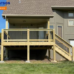 Watson-Renovation-and-roofing-(160)
