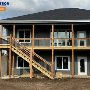 Watson-Renovation-and-roofing-(161)