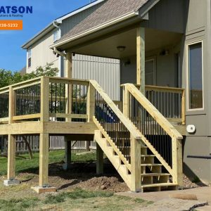 Watson-Renovation-and-roofing-(162)