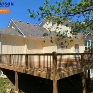 Watson-Renovation-and-roofing-(163)