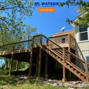 Watson-Renovation-and-roofing-(165)