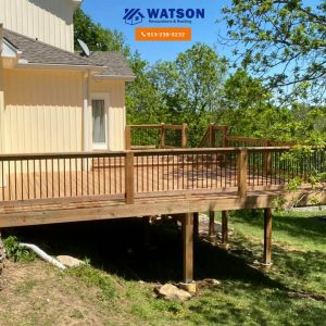Watson-Renovation-and-roofing-(166)
