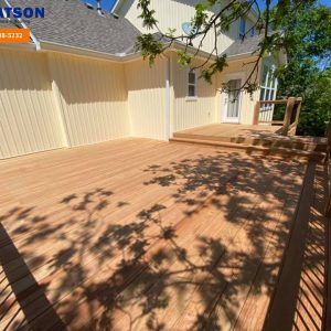 Watson-Renovation-and-roofing-(167)