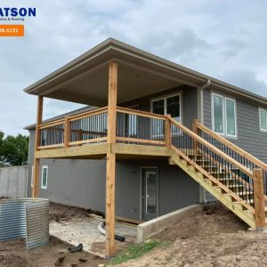 Watson-Renovation-and-roofing-(168)