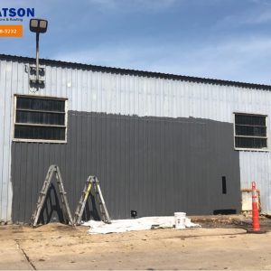 Watson-Renovation-and-roofing-170