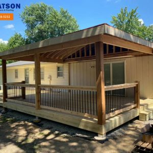 Watson-Renovation-and-roofing-(171)