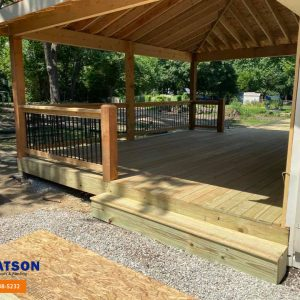 Watson-Renovation-and-roofing-(172)