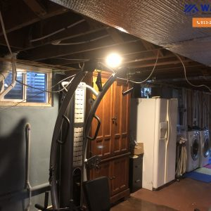 Watson-Renovation-and-roofing-(18)