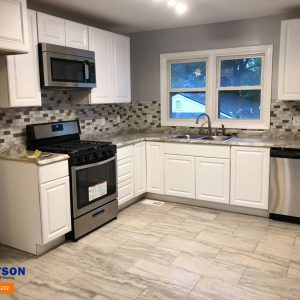 Watson-Renovation-and-roofing-181