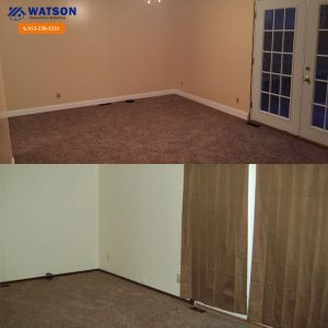 Watson-Renovation-and-roofing-183