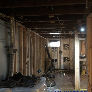 Watson-Renovation-and-roofing-(19)