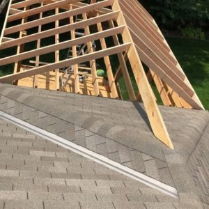 Watson-Renovation-and-roofing-190
