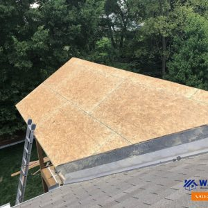 Watson-Renovation-and-roofing-192