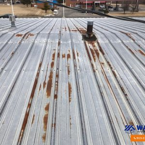 Watson-Renovation-and-roofing-194