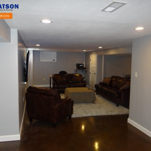 Watson-Renovation-and-roofing-(21)