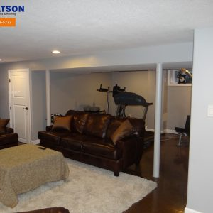 Watson-Renovation-and-roofing-(22)