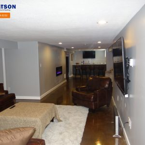 Watson-Renovation-and-roofing-(23)
