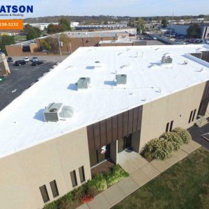 Watson-Renovation-and-roofing-(29)