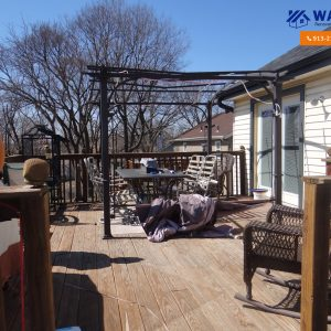 Watson-Renovation-and-roofing-(3)