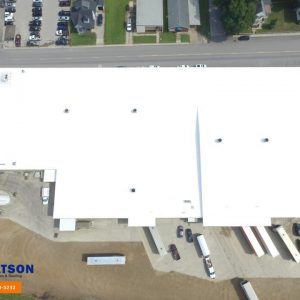 Watson-Renovation-and-roofing-(30)
