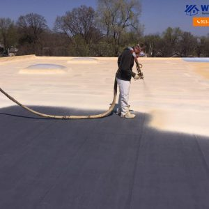 Watson-Renovation-and-roofing-(31)