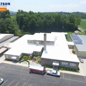 Watson-Renovation-and-roofing-(32)