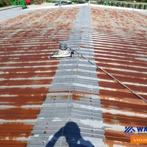 Watson-Renovation-and-roofing-(33)